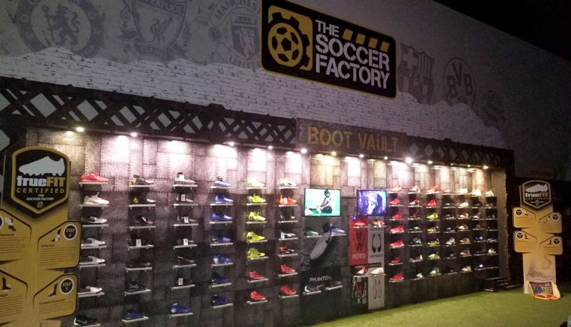the-soccer-factory-shoe-wall