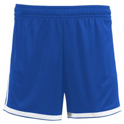 Adidas Women's Regista 18 Shorts Thumbnail