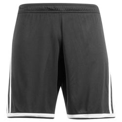 Adidas Regista 18 Shorts Thumbnail