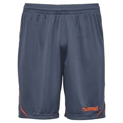 Hummel Authentic Charge Shorts Thumbnail