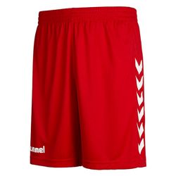 Hummel Core Poly Shorts Thumbnail