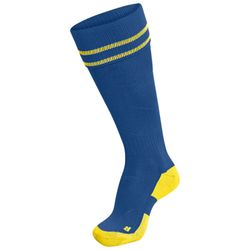 Hummel Element Football Sock Thumbnail