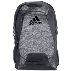 Adidas Stadium II Backpack Thumbnail