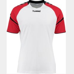 Hummel Authentic Charge Jersey Thumbnail