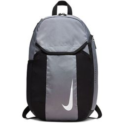 Nike Academy Team Backpack Thumbnail