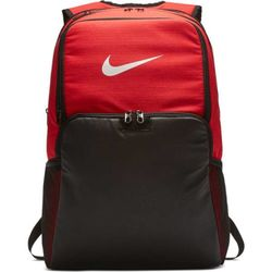 Nike Brasilia XL Backpack Thumbnail