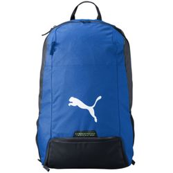 Puma Football Backpack Thumbnail