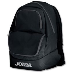 Joma Diamond II Backpack Thumbnail
