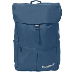 Hummel Tech Move Backpack Thumbnail