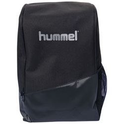 Hummel Authentic Charge Backpack Thumbnail