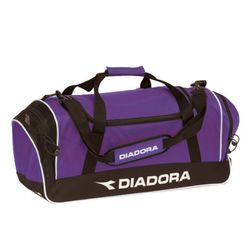 Diadora Medium Team Bag Thumbnail