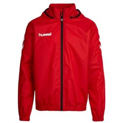 Hummel Core Spray Jacket Thumbnail