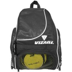 Vizari Solano Backpack Thumbnail