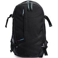 Umbro Pro Training Elite Backpack Thumbnail