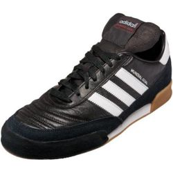 adidas Mundial Goal Indoor Soccer Shoes Thumbnail