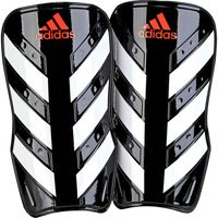 adidas Everlesto Shin Guard Thumbnail