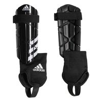 adidas Ever Reflex Shin Guard Thumbnail