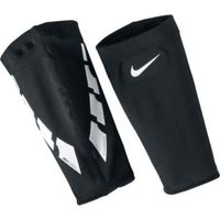 Nike Elite Guard Sleeves Thumbnail