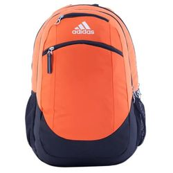 Adidas Striker II Team Backpack Thumbnail