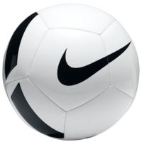Nike Pitch Team Ball Thumbnail