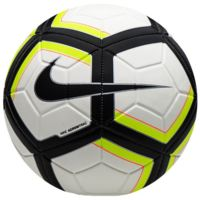 Nike Strike Team Ball Thumbnail
