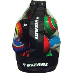 Vizari Ball Bag Thumbnail