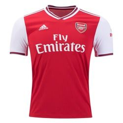 adidas Arsenal Home Jersey 19/20 Thumbnail