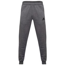 Adidas Core 18 Sweat Pants Thumbnail