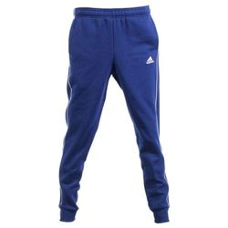 Adidas Women's Core 18 Sweat Pants Thumbnail