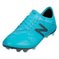 New Balance Furon v5 Leather Pro FG Thumbnail