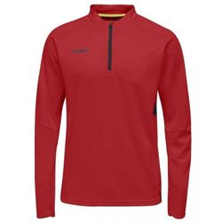 Hummel Tech Move Poly Zip Jacket Thumbnail
