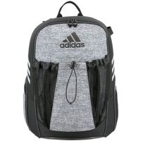 Adidas Utility Field Backpack Thumbnail