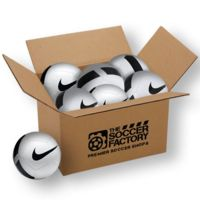 12 Nike Pitch Team Balls Thumbnail