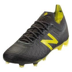 New Balance Tekela V2 Pro FG Cleats Thumbnail