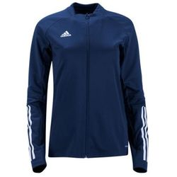 Adidas Women's Condivo 20 Training Jacket Thumbnail