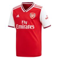 adidas Arsenal Youth Home Jersey 19/20 Thumbnail