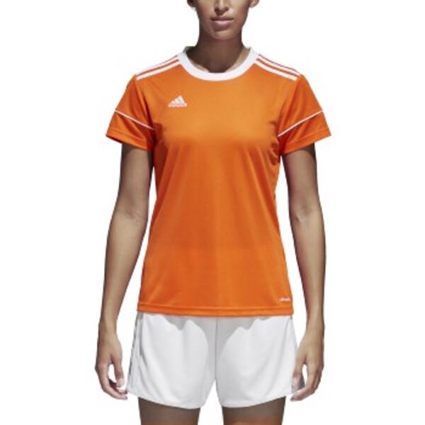 Adidas Women's Squadra 17 Jersey