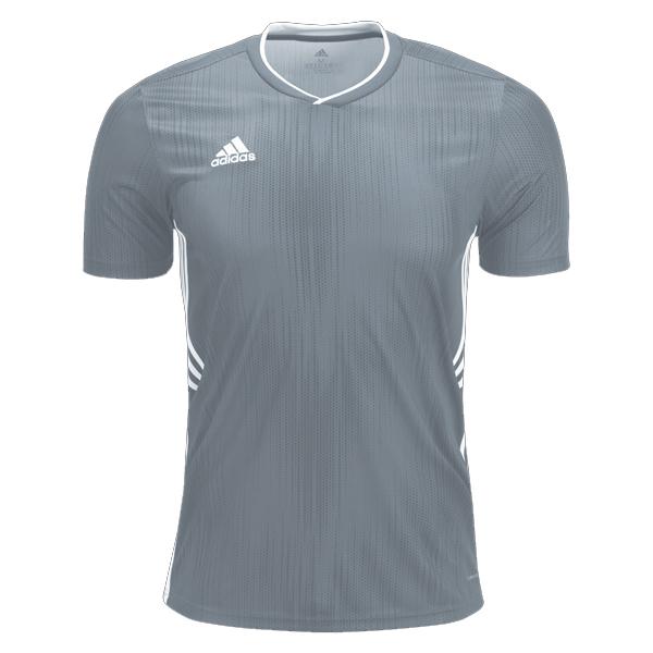 Adidas Tiro 19 Jersey