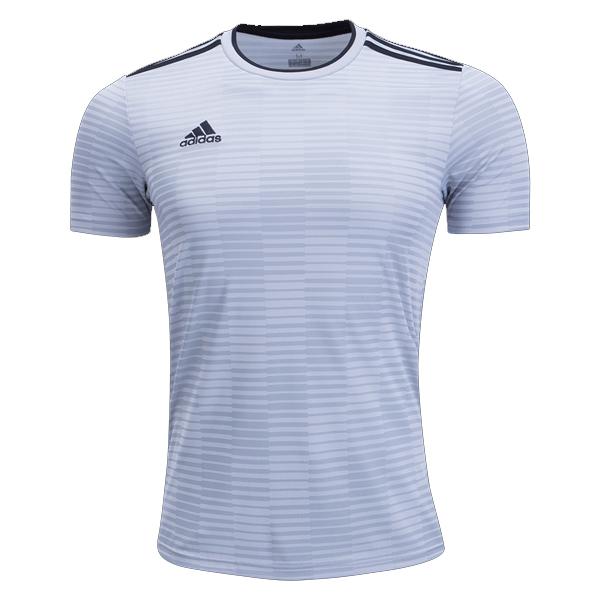 Adidas Condivo 18 Jersey