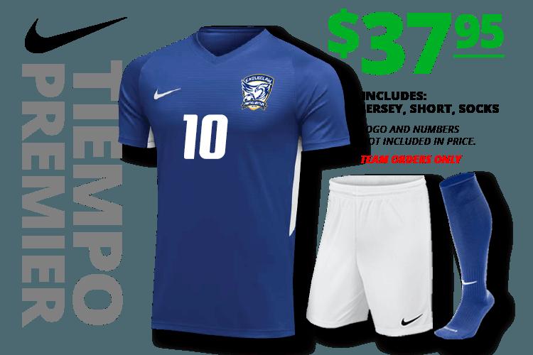 182d20f1d02 soccer uniform kit specials