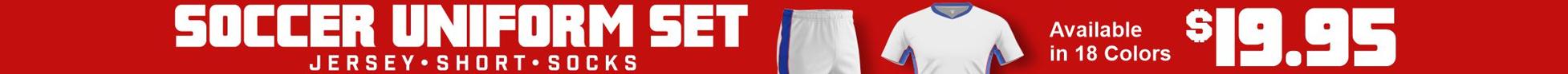 Soccer_banner