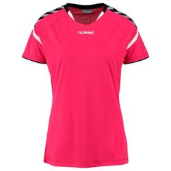 Hummel Women's Authentic Charge Jersey Thumbnail