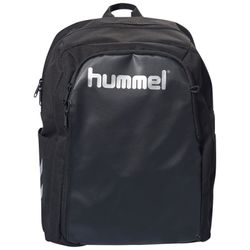 Hummel Authentic Charge Ball Backpack Thumbnail