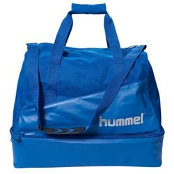 Hummel Authentic Charge Soccer Bag Thumbnail