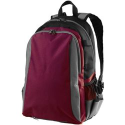 High 5 All Sport Backpack Thumbnail