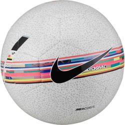 Nike Prestige Soccer Ball Level Up Thumbnail