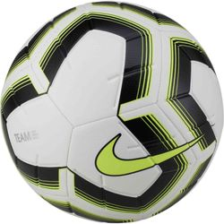 Nike Team Strike Team Soccer Ball Thumbnail