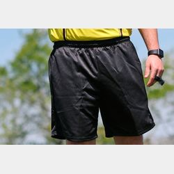 KwikGoal Referee Shorts Thumbnail