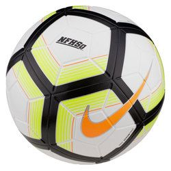 Nike NFHS Magia Game Ball Thumbnail