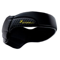 Storelli ExoShield Soccer Head Guard Thumbnail